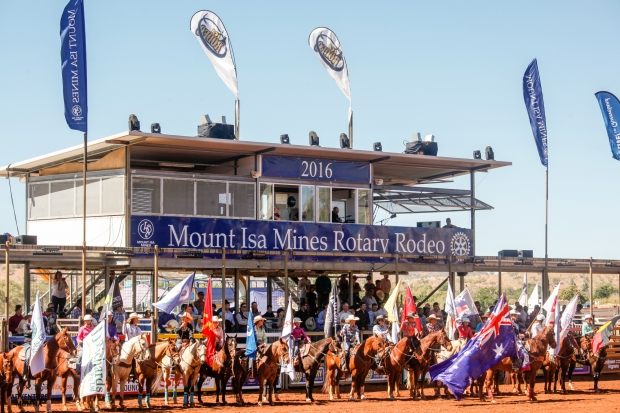 Mt-Isa-Rodeo-33