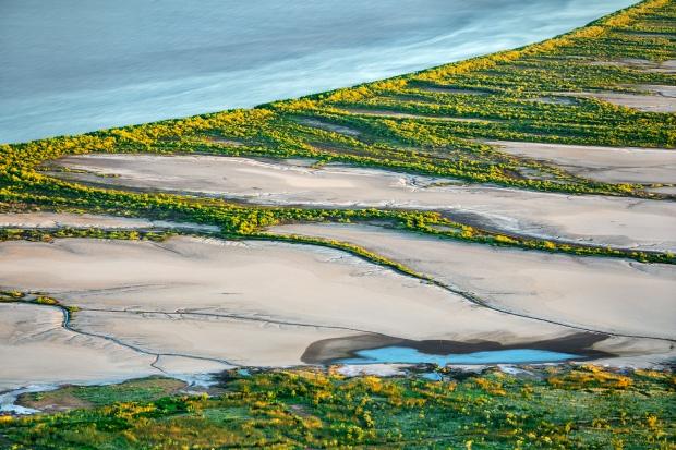 Five-Rivers-Lookout-1-Wyndham-Flat