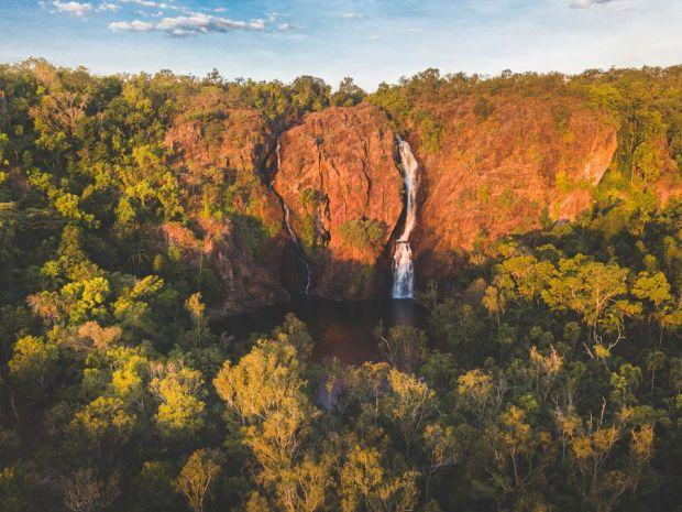 wangi-falls-litchfield-national-park-0028.jpg.optimal