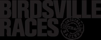 birdsville-races-logo