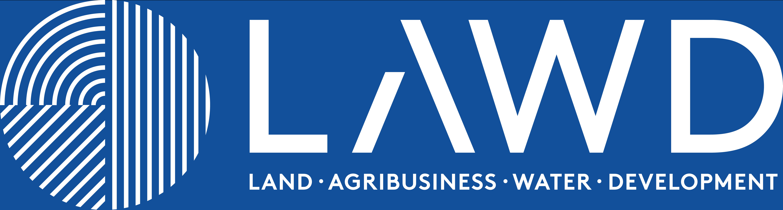 lawd-logo-rev-copy